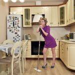екологично-почистване-на-дома