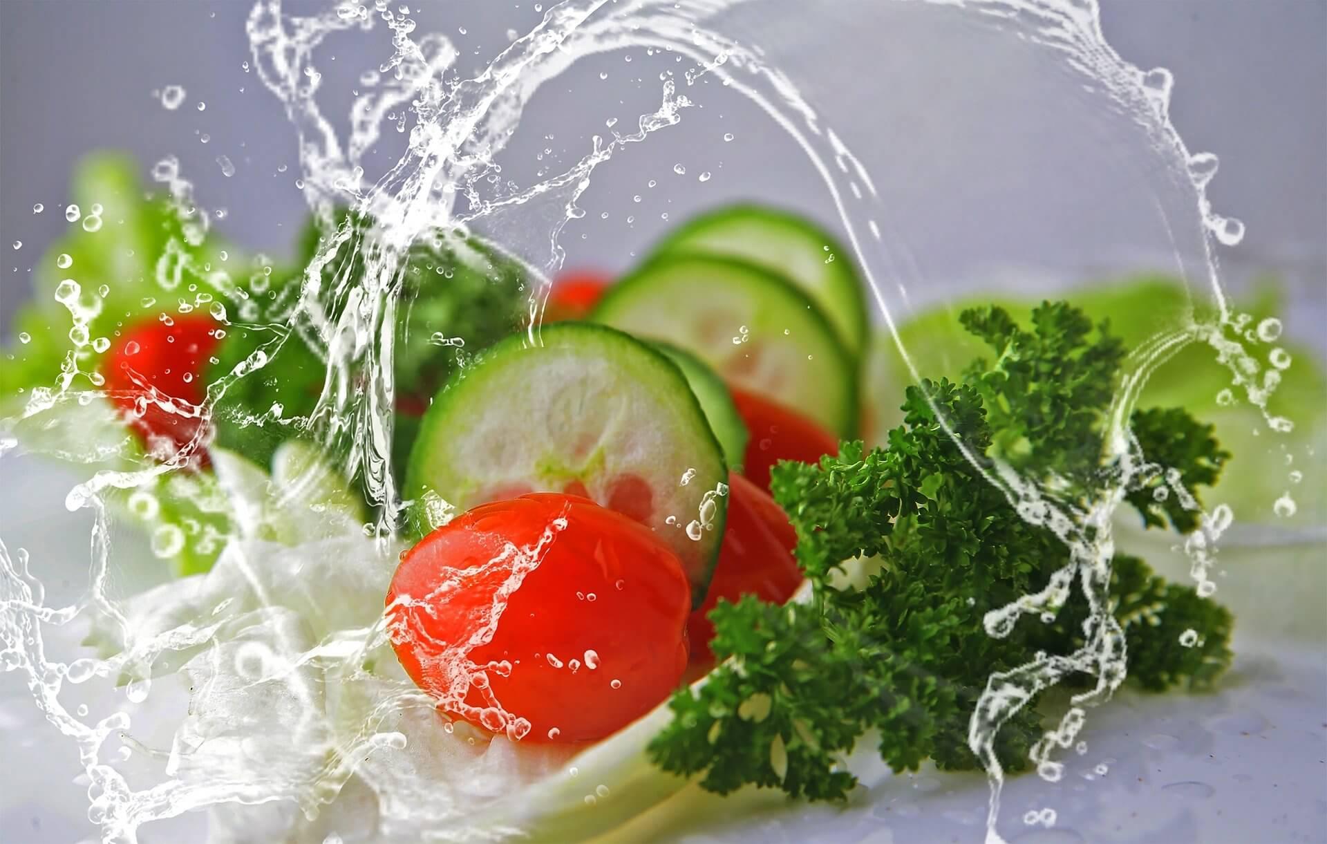 мием-плодове-и-зеленчуци