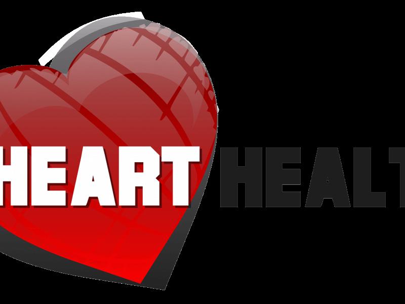 сърце-стероиди