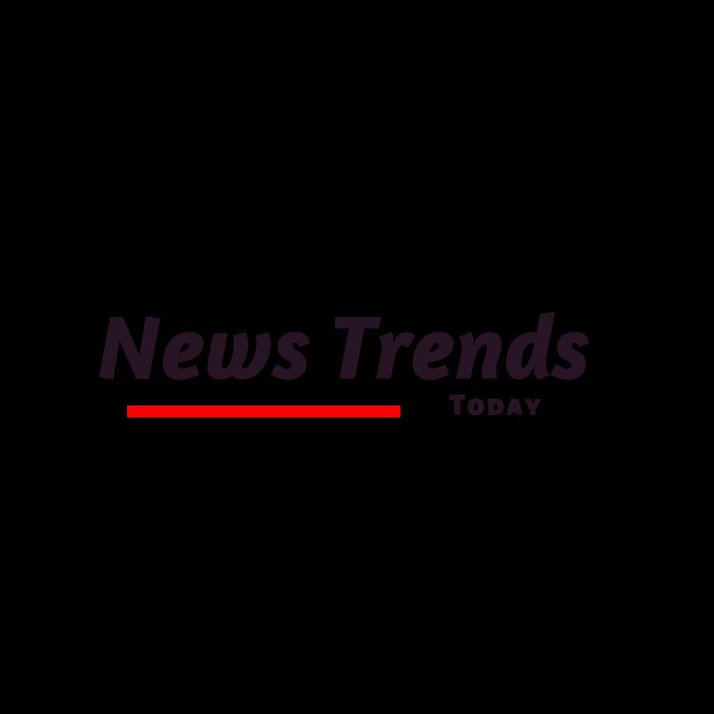 newstrendstoday.com
