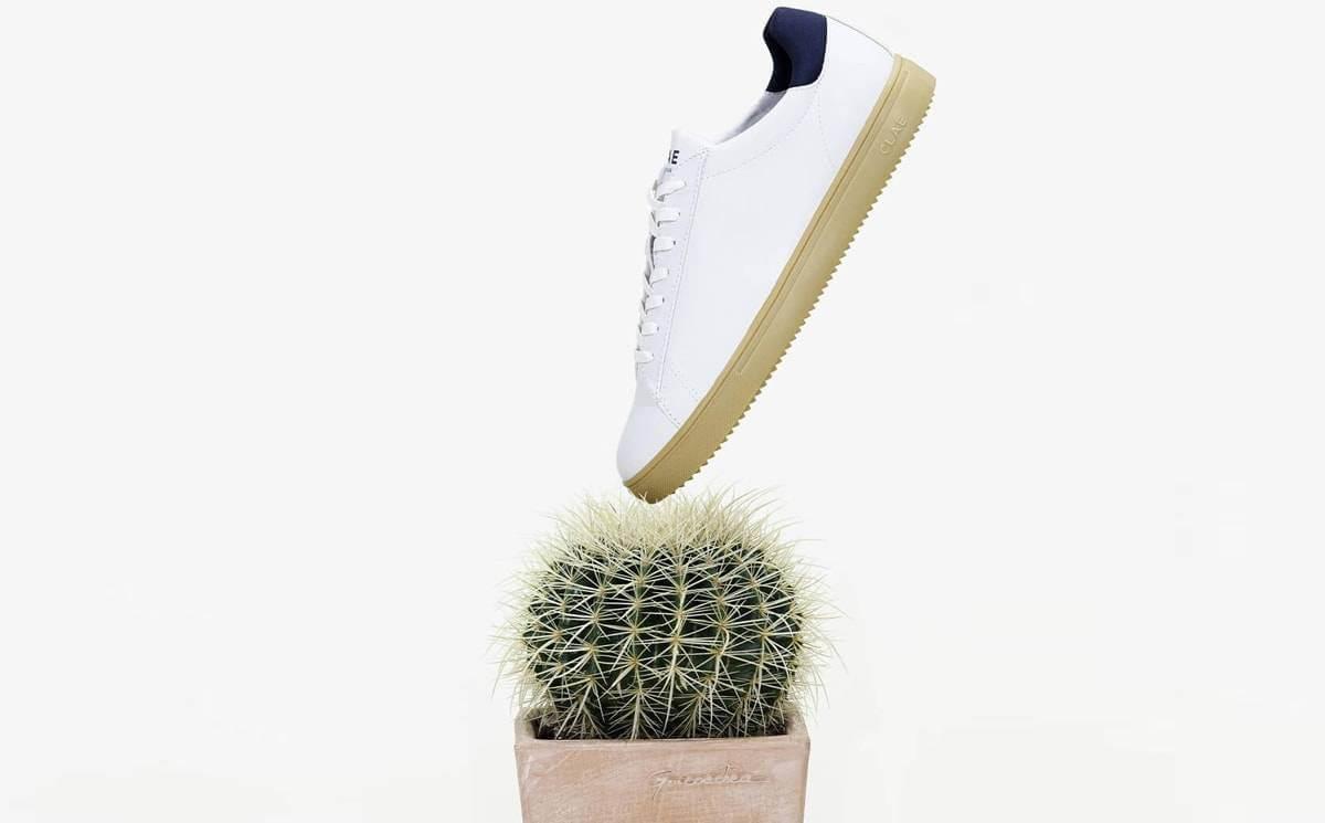 clae-кактус-маратонки