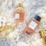 защо-да-изберем-маркови-парфюми