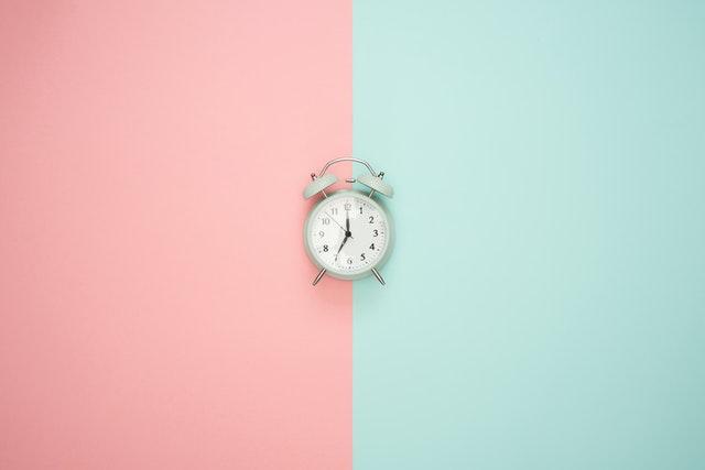 10-навика-които-спестяват