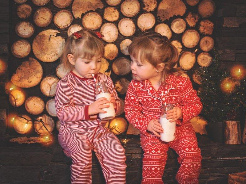 детски-пижами